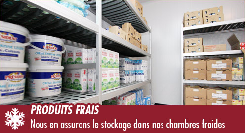 chambres-froides-restologis