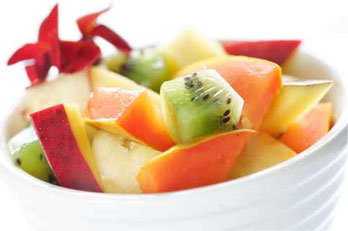 salade-de-fruit.jpg